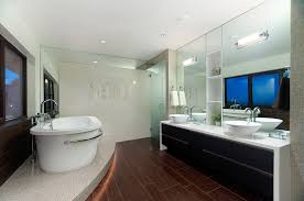 eurohouse group west vancouver builder general contractor