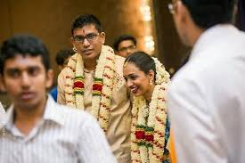 indian wedding garlands planyourwedding your wedding ideas and inspiration