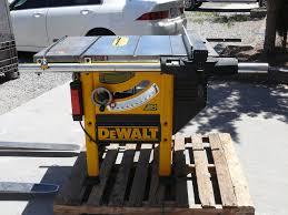 dewalt table saw dw746 sale 85 99 for dewalt heavy duty mobile base dw7460 for dw746