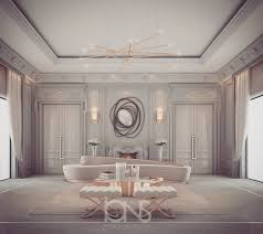 Home Design Companies by Lounge Design Private Residence By Ions Design Majlis