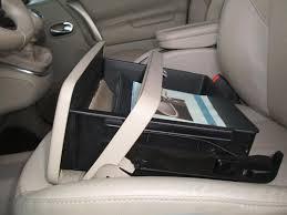 siege scenic 2 récupérer un cd bloqué sous le siège avant d un scénic ii scenic