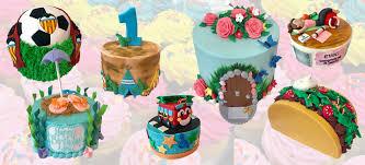 cake designers near me home 3 sweet cakery