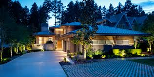 Luxury Home Builder Toronto by Luxury Home Developers Rockridge Fine Homes