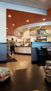 round table rohnert park newly opened round table pizza in rohnert park clean lots of