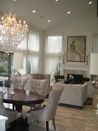 147 best chandelier for your dining room images on pinterest