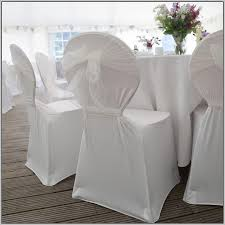 diy wedding chair covers diy wedding chair cover hire chairs home decorating ideas hash