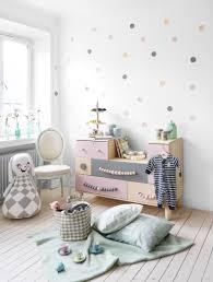 ikea ps 2014 mit grau und rosa für ein mädchen kinderzimmer so