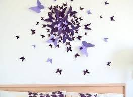butterfly bathroom set polka dot butterfly bathroom accessories