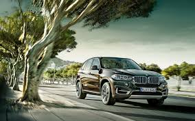 green bmw x5 bmw x5 images and videos