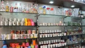 kitchen collection store om kitchen collection acrylic crockery dealers in chandigarh