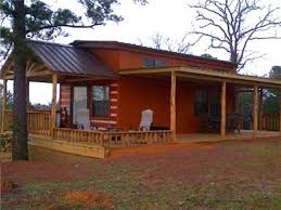 tiny house nation mini cabin homes for sale in frio county tx call