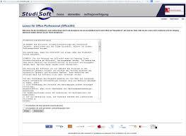si e de microsoft pl publicfaqzoom subaction downloadattachment itemid 57 fileid 50