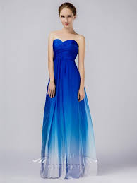 blue bridesmaid dresses naf dresses