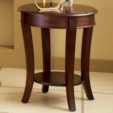 round end u0026 side tables you u0027ll love wayfair
