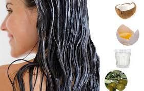 home remedies for hair loss for over 50 home remedies for hair fall