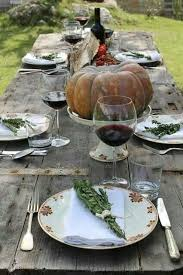 104 best rural chic thanksgiving images on chicken