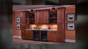 san antonio tx kitchen u0026 bath cabinets ad cabinets u0026 granite