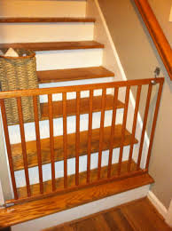 Convertible Crib Rail by A Bookshelf I Made For Josh U0027s Room From The Removed Side Of The