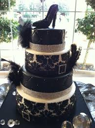 posh cakes posh couture cakes llc wedding cake chandler az weddingwire