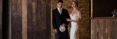 Wedding Dress Hire Glasgow Ex Hire Ghillie Brogues From Macgregor U0026 Macduff