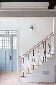 foyer white walls blue front foor uncertain grey stardew alabaster