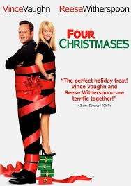 rent christmas movies and tv shows on dvd and blu ray dvd netflix