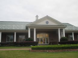 funeral homes in tx livingston funeral homes funeral services flowers in