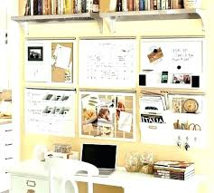 kitchen wall organization ideas home office wall organization systems office wall organization