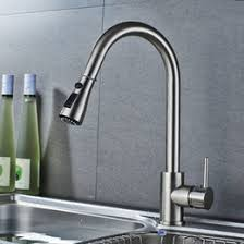 free kitchen faucets discount free kitchen faucets 2017 free kitchen sink