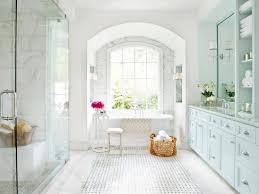 designer bathrooms 28 bathrooms by design bathroom design ideas