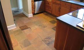 flooring ideas kitchen kitchen flooring ideas android apps on play