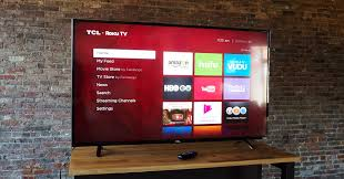 best buy 55 inch tv black friday tcl p series tv review reviewed com televisions