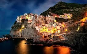 city tours from amalfi coast mondoguide srl