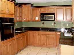 kitchen stock cabinets kitchen cabinet makers kitchens tall