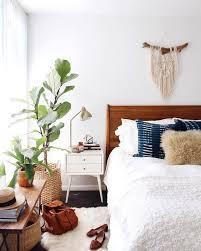 plantes dans la chambre je veux des plantes dans ma chambre bedrooms apartments and