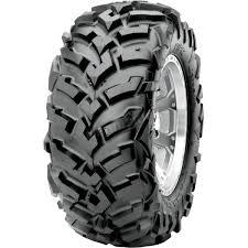 maxxis rear vipr 27x11r 14 tire tm00415100 atv u0026 utv dennis