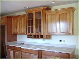 how to install cabinets in kitchen kraftmaid cabinet installation cabinet installation how to install