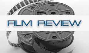 How To Write A Movie Review Paper Class 10a Writing A Review A Film I Really Enjoyed Kubin S