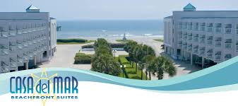Cheap Beach House Rentals In Galveston by Casa Del Mar Beachfront Suites Galveston Tx Condo Hotel