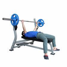 Bench Press Machine Weight Hottest Extreme Performance Weight Bench Press Machine Gym