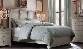 bedroom elegant bedroom decoration ideas using light grey