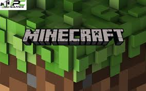 minecraft pc game free download full version highly compressed