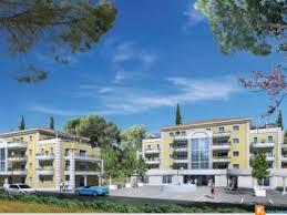 chambre d h e marseille maison de t5 6 269 m2 corniche avec piscine sur terrain de 1000m2