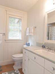 cottage bathroom designs how to bring in atmosphere to small cottage bathroom spotlats