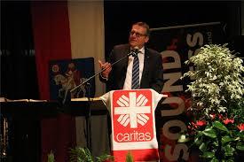 Merkelbach Bad Kreuznach 400 Zufriedene Gäste Beim 6 Caritas Benefizball In Bingen