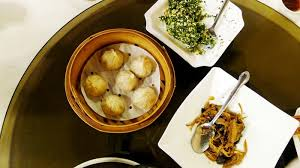 cuisine vancouver cuisine vancouver shanghainese xlb 林餐館 nomss