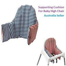 Baby High Chair Cover High Chair Cover High Chairs Ebay