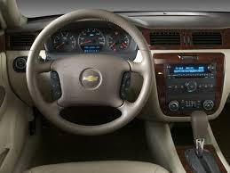 nissan impala 2017 chevrolet impala шевроле импала 2017 обзор модели c фото и видео