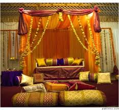 hindu decorations for home hindu house decoration ideas pesquisa mix house decor