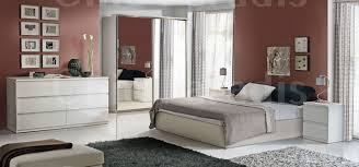 awesome black gloss bedroom furniture gallery home design ideas